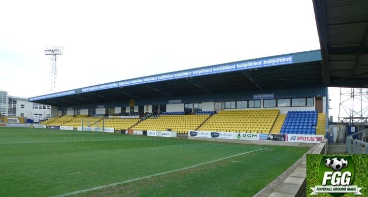 plainmoor-torquay-united-fc-family-stand-1424701178