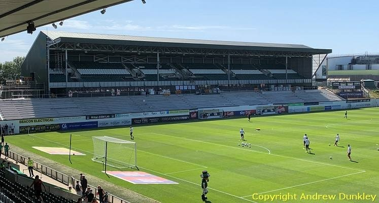 plymouth-new-mayflower-grandstand-august-24-2019-1567106069