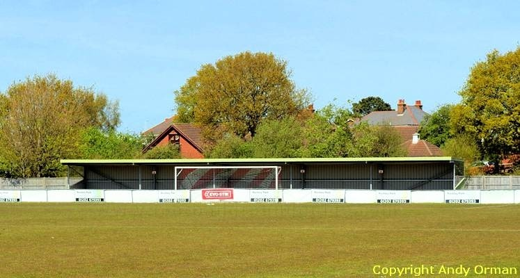 poole-town-tatnam-ground-covered-terrace-1470395669