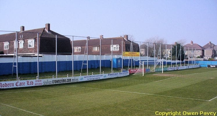 port-talbot-football-club-genquip-stadium-beach-end-1460145740