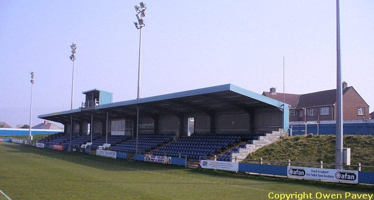 port-talbot-football-club-genquip-stadium-main-stand-1460145342