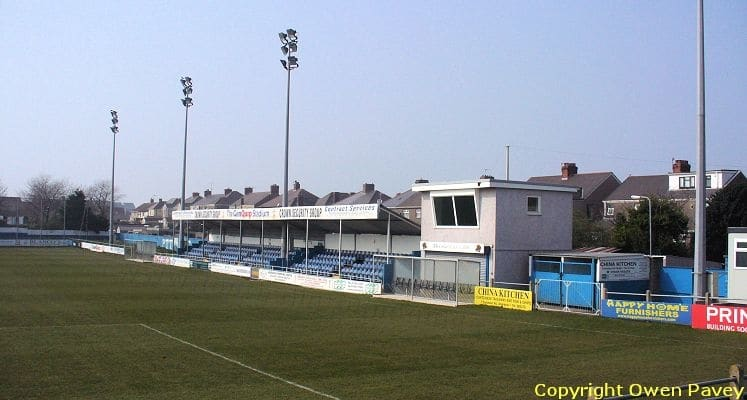 port-talbot-football-club-genquip-stadium-seated-stand-1460145661