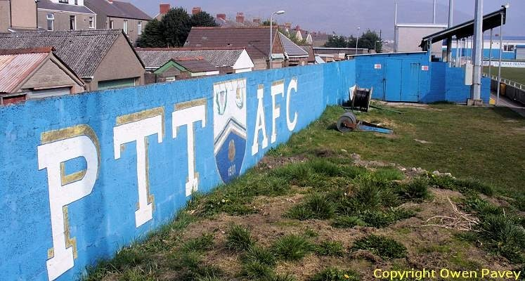 port-talbot-football-club-genquip-stadium-wall-mural-1460145779