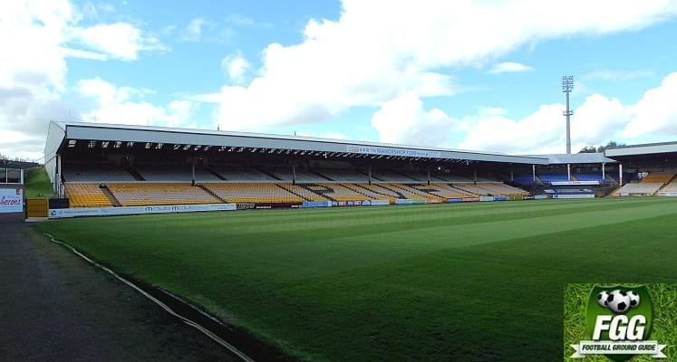 port-vale-vale-park-railway-stand-1483230428