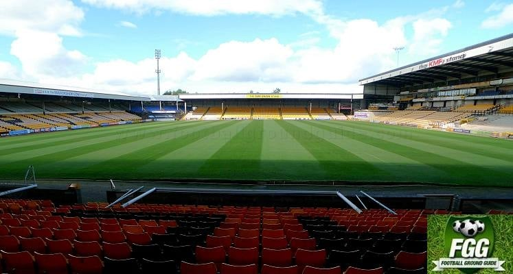 port-vale-vale-park-view-from-the-away-end-1483230272