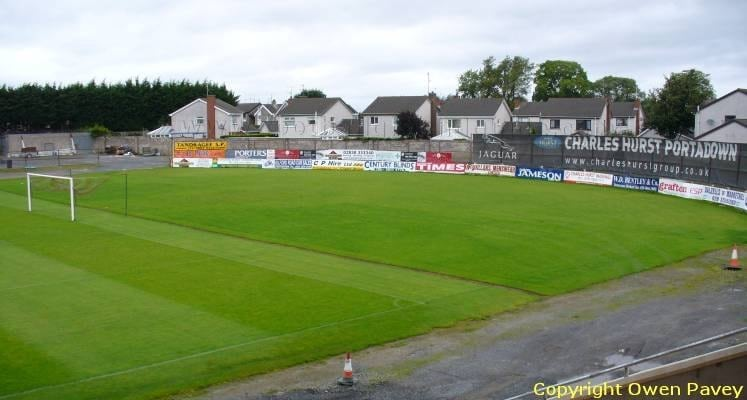 portadown-shamrock-park-north-end-1464954531