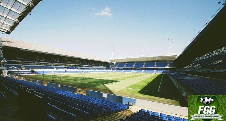 portman-road-ipswich-town-fc-sir-bobby-robson-stand-1416930401