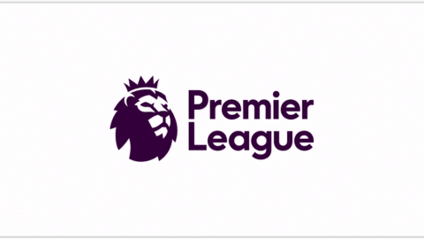 Today's football betting tips & predictions: Get free expert Tips