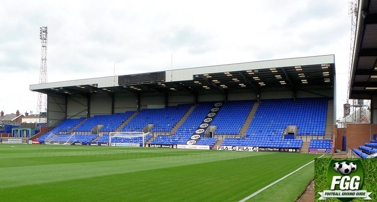 prenton-park-tranmere-rovers-fc-cowshed-stand-1420020548