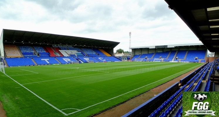 prenton-park-tranmere-rovers-fc-main-and-cowshed-stands-1420020549