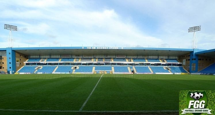 priestfield-stadium-gillingham-fc-medway-stand-1417951592