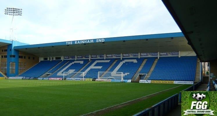 priestfield-stadium-gillingham-fc-rainham-end-1417951592