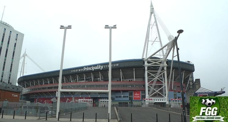 principality-stadium-cardiff-view-from-westgate-street-1469268455