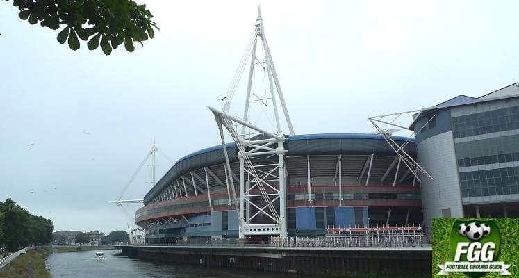principality-stadium-cardiff-west-stand-external-view-1469268455
