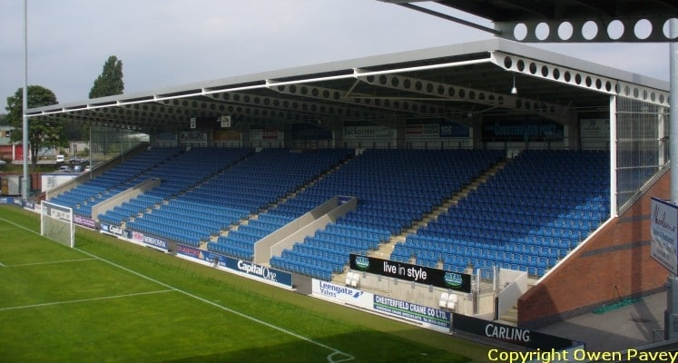 proact-stadium-chesterfield-fc-away-fans-stand-1417688827