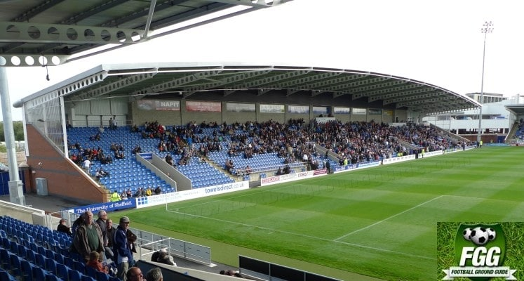 proact-stadium-chesterfield-fc-east-stand-1417689919