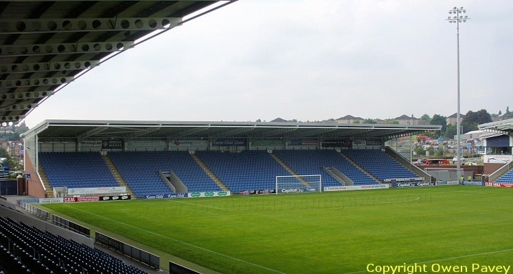 proact-stadium-chesterfield-fc-karen-child-stand-1417688827