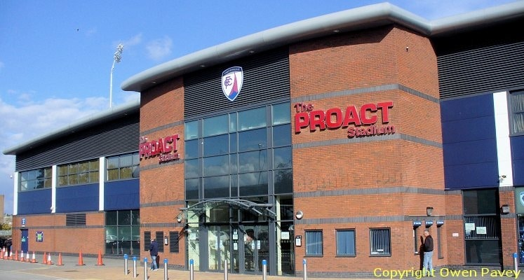 proact-stadium-chesterfield-fc-main-entrance-1419273072