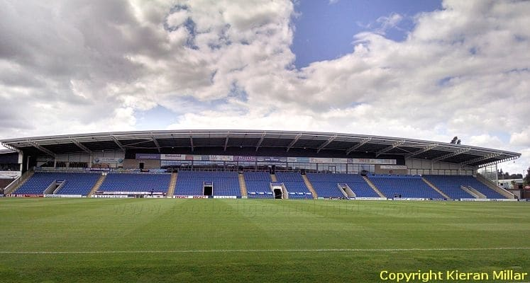 proact-stadium-chesterfield-fc-main-stand-1417688828