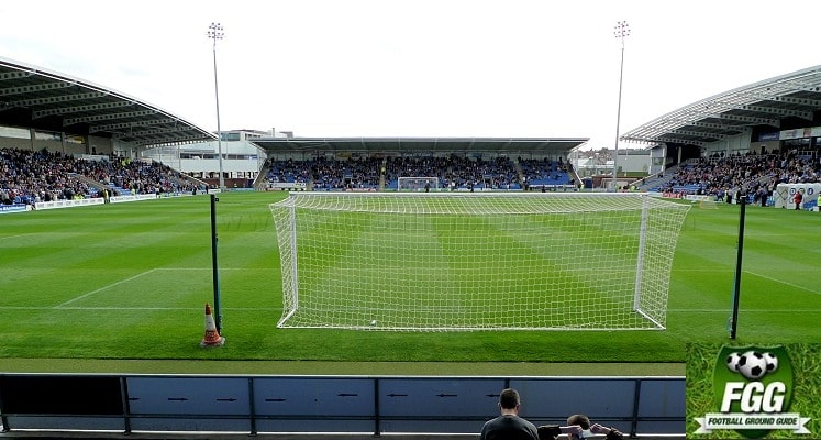 proact-stadium-chesterfield-view-from-away-end-1417688828