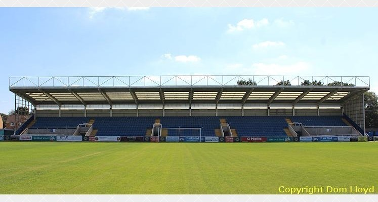 prospect-road-end-farnborough-fc-1593027663