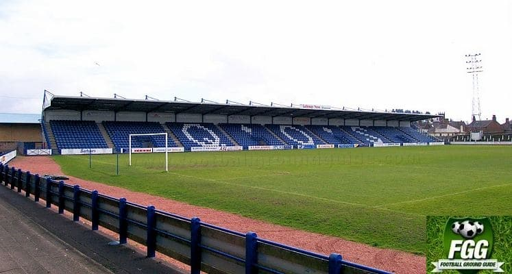 queen-of-the-south-fc-palmerston-park-east-stand-1435051364