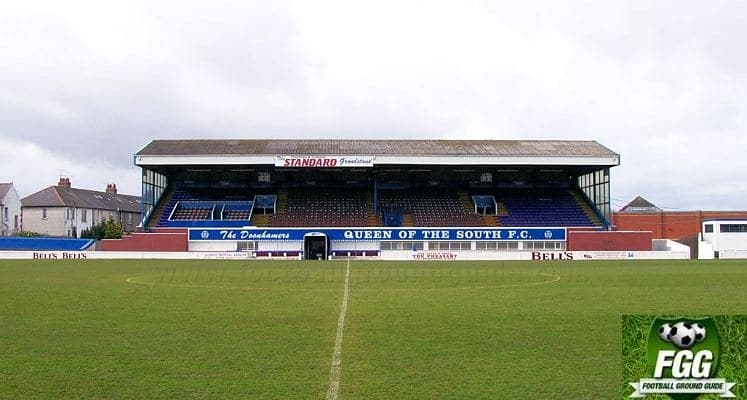 queen-of-the-south-fc-palmerston-park-main-stand-1435051364