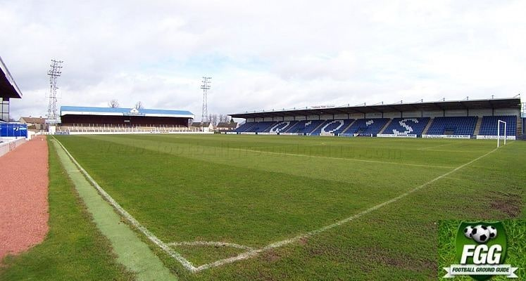 queen-of-the-south-fc-palmerston-park-portland-drive-terrace-and-east-stands-1435051368