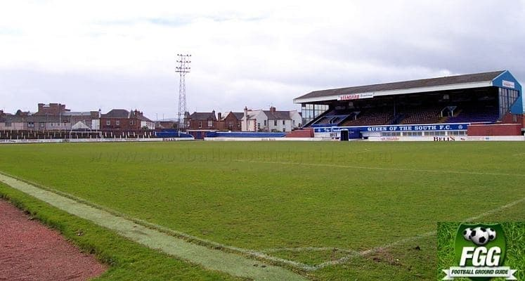 queen-of-the-south-fc-palmerston-park-terregles-end-1435051368
