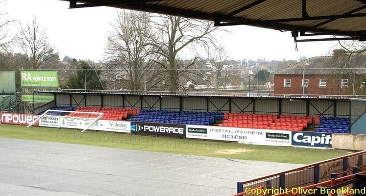 recreation-ground-aldershot-town-fc-community-stand-1420490552