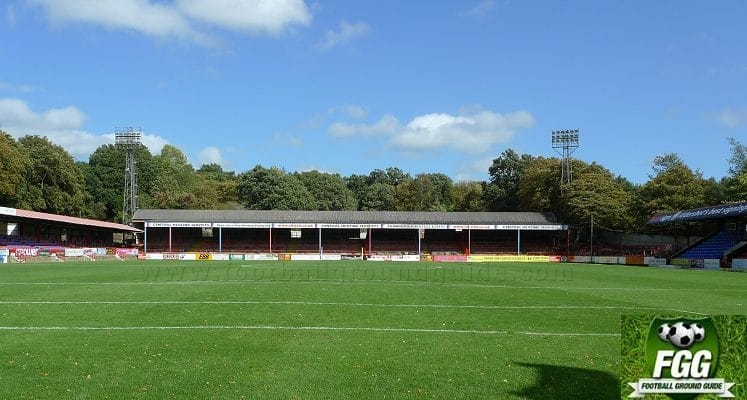recreation-ground-aldershot-town-fc-east-bank-1420490553