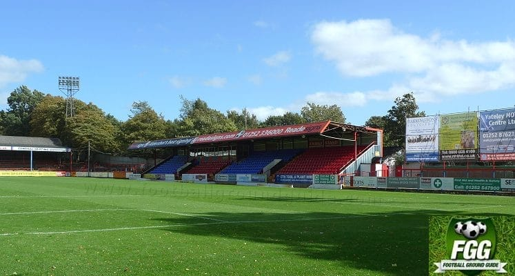 recreation-ground-aldershot-town-fc-south-stand-1420490553
