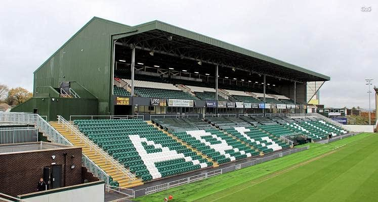 refurbished-grandstand-home-park-plymouth-argyle-1576761781