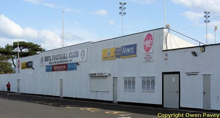 rhylfc-belle-vue-stadium-external-view-1460146519