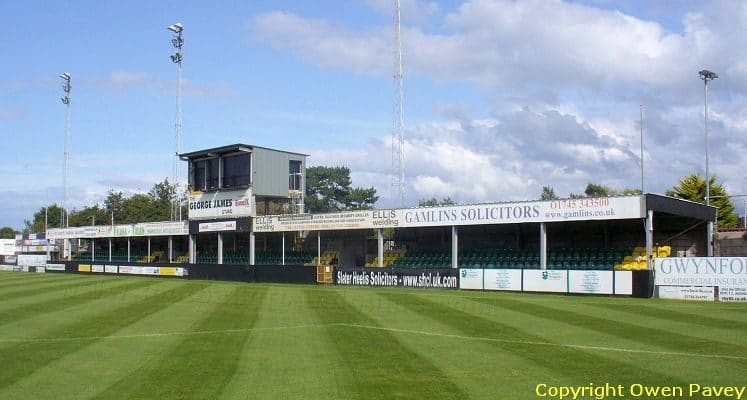 rhylfc-belle-vue-stadium-george-james-stand-1460146519