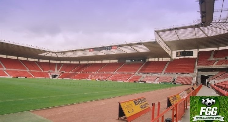 riverside-stadium-middlesbrough-fc-south-stand-1417003769