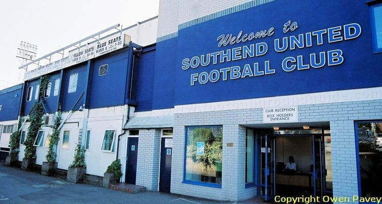 roots-hall-southend-united-fc-main-entrance-1419958675