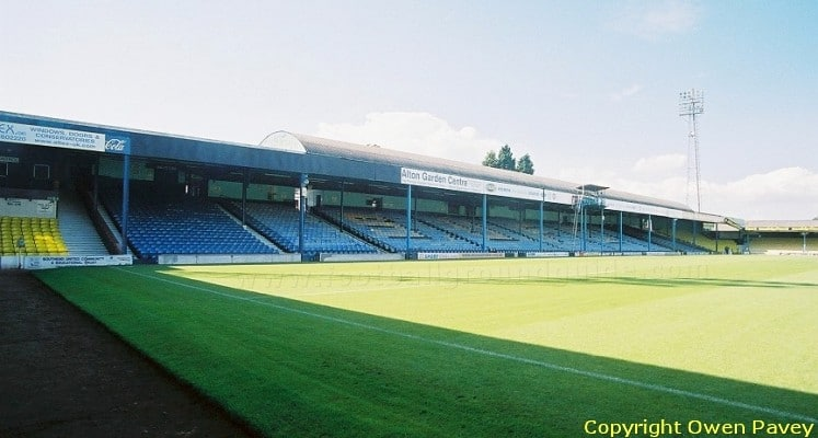 roots-hall-southend-united-fc-west-stand-1419958675