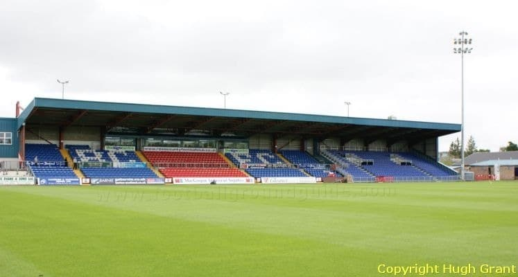 ross-county-fc-victoria-park-east-stand-1432113105