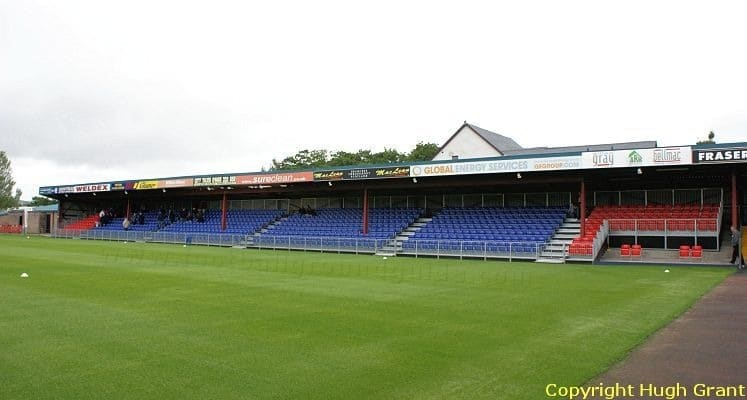 ross-county-fc-victoria-park-jail-end-1432113105