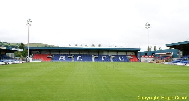 ross-county-fc-victoria-park-north-end-stand-1432113105