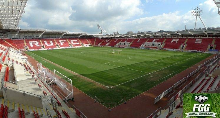 rotherham-united-new-york-stadium-north-and-east-stands-1471714827