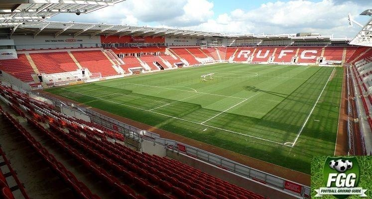 rotherham-united-new-york-stadium-west-and-north-stands-1471714827