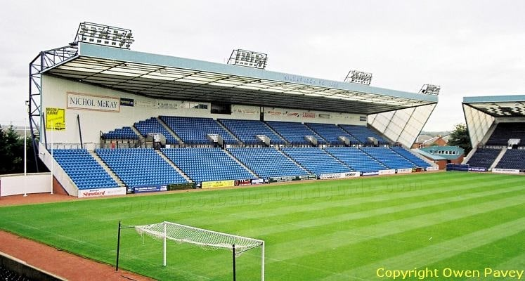 rugby-park-kilmarnock-fc-east-stand-1430855779