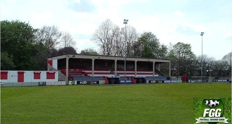 salford-city-moor-lane-main-stand-1469807359