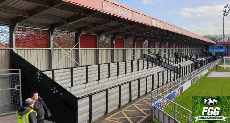 salford-city-peninsula-stadium-a-closer-look-at-the-away-terrace-1581526672