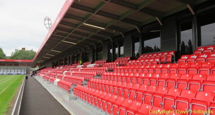 salford-city-peninsula-stadium-a-closer-look-at-the-moor-lane-stand-1581526672