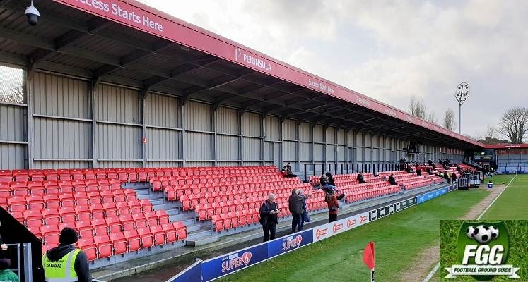 salford-city-peninsula-stadium-a-closer-look-at-the-nevile-road-stand-1581526672