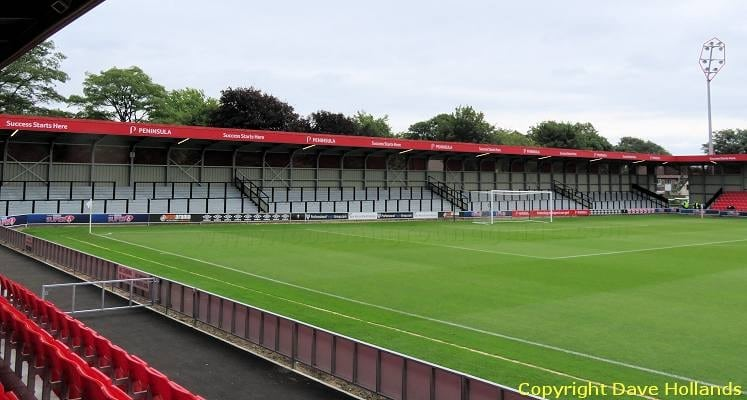 salford-city-peninsula-stadium-east-terrace-1535313503
