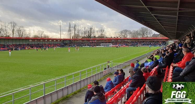 salford-city-peninsula-stadium-looking-towards-the-west-terrace-1581526672